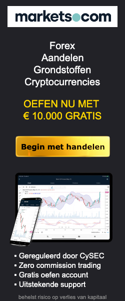 Markets 250x600 sep2021
