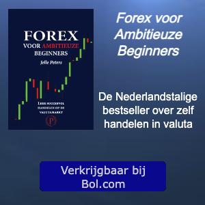 Forex Boek