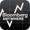 bloomberganywhere app icon